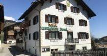 Hotel Frisal
