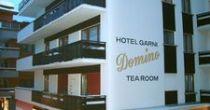 Hotel Garni Domino