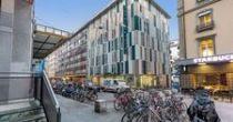 Design Hôtel Cristal