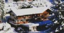 Hôtel Restaurant Ecureuil