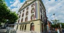 Vevey Hotel and Guesthouse