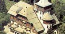 Auberge de Sonloup