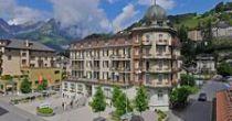 Hotel Schweizerhof Engelberg