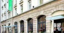 Ibis Styles City Hotel Luzern