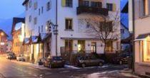 Hotel Grischunata