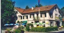 Hotel Park Heiden