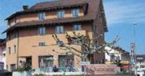 Seiler's Hotel Garni Radackerhof