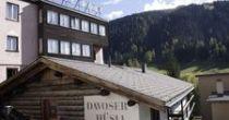 Davoser Hüsli