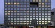 Radisson Blu Hotel, Zurich-Airport