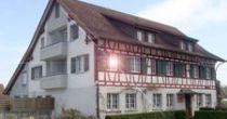 Hotel-Restaurant Thurtal