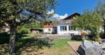 Brienz Youth Hostel