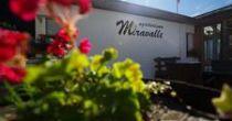 Hotel Agriturismo Miravalle