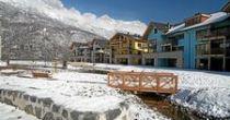 Hotel Resort Walensee
