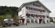 Hotel-Restaurant Rebstock