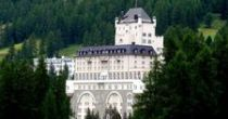 Hotel Schloss Wellness & Family