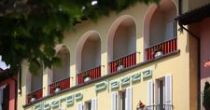 Hotel Piazza Ascona
