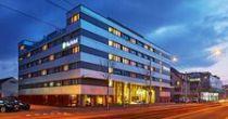 Ramada Hotel Zürich City