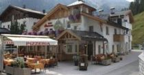 Hotel Camona und Apart Walserhof
