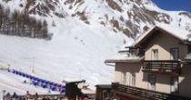Alpengasthof Alpina