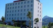 Ibis Bulle La Gruyere Hotel