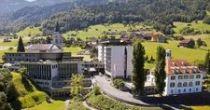 Bildungszentrum Neu-Schönstatt