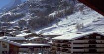 Alpen Residence & Spa