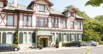 Hôtel Innere Enge