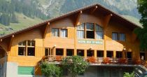 Hôtel-Lodge Roc & Neige
