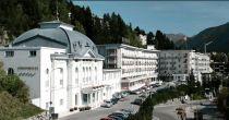 Hotel Steigenberger Belvédère