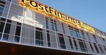 PostFinance Arena Bern