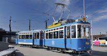Zurich Public Transport (VBZ)