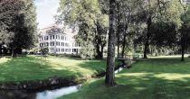 Schloss Hünigen, Konolfingen