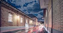 autobau Romanshorn