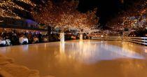 Romantik Seehotel Sonne****S