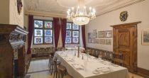 Restaurant Loewenzorn