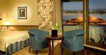 Romantik Hotel Mont-Blanc au Lac ***sup