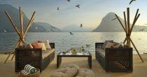 Grand Hotel Villa Castagnola Lugano