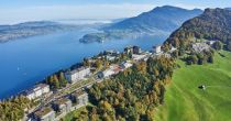 Bürgenstock Hotels & Resorts