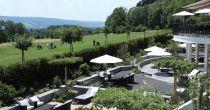 Wellnesshotel Golf Panorama****S