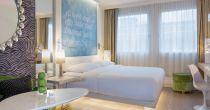 Hotel N'vY Manotel