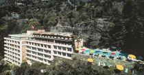 Hotel Casa Berno Ascona