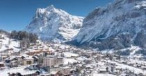 Hotel Belvedere Swiss Quality