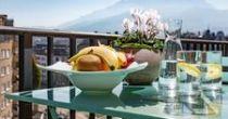 Hotel Cascada Swiss Quality