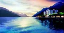 Seehotel Waldstaetterhof Swiss Quality