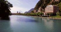 Hotel Goldey Swiss Quality