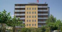 Hotel Aarau West Swiss Quality