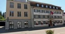 Hotel Engel Swiss Quality