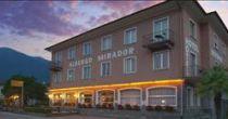 Mirador Golf Hotel