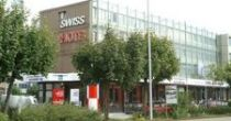Swisshotel Zug