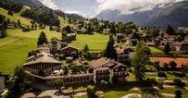 Hotel Sport Swiss Quality